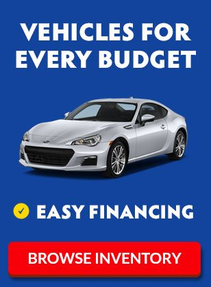 Used cars for sale in Orlando